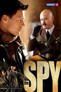 The Spy (Shpion) 2012